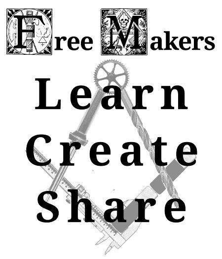 FreeMakers_TShirt_Vertical