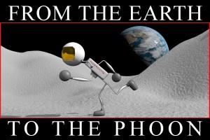 moonphoon