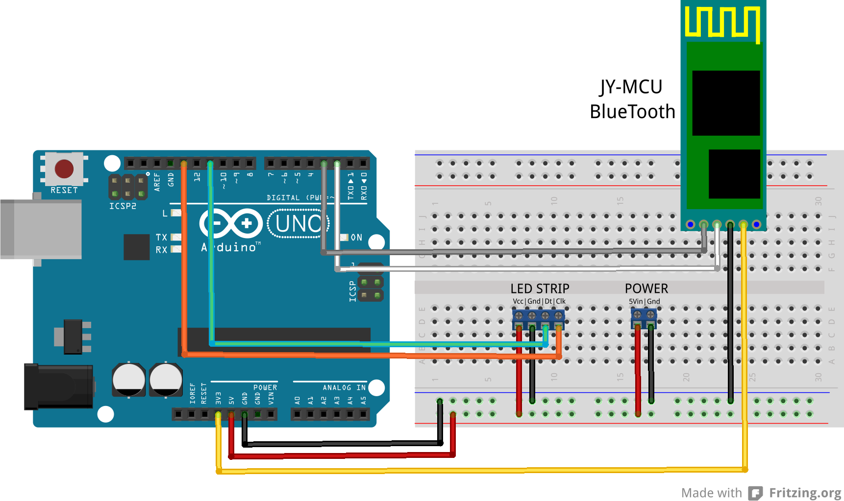 Arduino Servo Schematic moreover Schematic 12e Esp8266 in addition Dreamer Nano V4 additionally Passive Buzzer Module For Arduino further 1039. on arduino nano pin layout